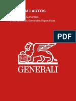 Condiciones Generales (1)