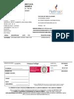 FACTURA DIANA LOPEZ.pdf