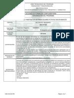 DISEÑO Y MONTAJE DE SISTEMAS SOLARES FOTOVOLTAICOS BASICOS.pdf