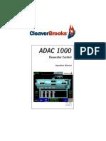 750-386 ADAC 1000.pdf