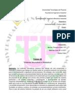 Sistemas Hidráulicos y Neumáticos (1)