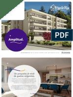 BrochureDigital_MonteRío