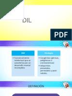 retos cognitivos [Autoguardado].pptx
