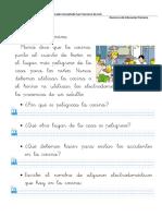 LecturaComprensiva19.pdf
