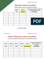 Ejercicios-dislexia-ordenar-sílabas-para-construir-una-palabra-plantilla.docx