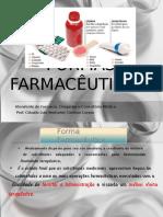 formasfarmacuticas-120219160045-phpapp02.ppt