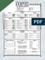 Básica V20 Editable