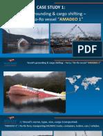 RESOLVE Case Study 01 Amadeo