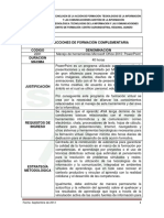 Diseno Curricular POWERP_revisado