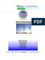 wildi electrotechnique