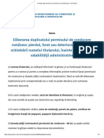Direcția regim permise de conducere și înmatriculare a vehiculelor.pdf