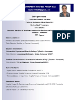curriculum actualizado myichheell pineda.pdf