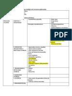 tabla prueba.docx