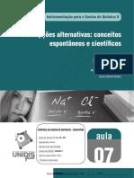 Instrumentação para Ensino de Química 7.pdf