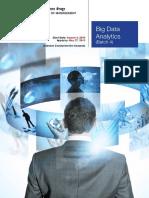 Program Brochure IIMB-Big Data Analytics