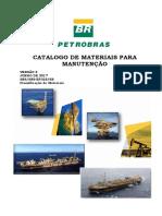 Catalogo_de_Materiais_SBS-EP_ES_SB_Rev_3.pdf