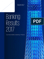 Banking Results 2017