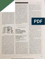 Historas que se entretejen en la biografía del acordionista.pdf