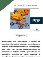 treinamentooperadorbetoneira-170306223320.pdf