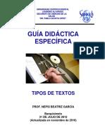 4.TIPOS DE TEXTOS.pdf