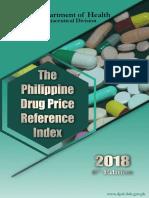 2018 DPRI Booklet Nov-19-18 Copy