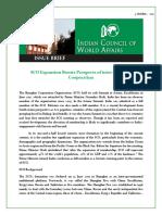 SCOExpansionBoostsIB05102017.pdf