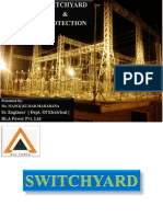 switchyardmanoj-130911153440-phpapp01.pdf