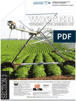 Living with Water Part 3 PDF