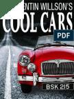 COOL CARS - 0751312819