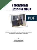 mormonismo-a-la-luz-de-la-biblia.pdf