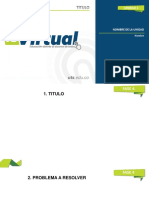 Modelo Diapositivas Sustentaci+¦n