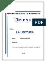349359121-La-Lectura