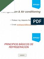 0-_Fundamentos de refrigeración y aire acondicionado
