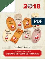 receitas_2018_alimentacao