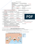 Cuestionario de Historia 19-20 Retroalimentación