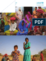 Child-Marriage_India_for-digital_0215.pdf