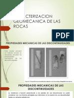 CARACTERIZACION_GEOMECANICA_DE_LAS_ROCAS.pdf