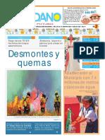 El-Ciudadano-Edición-329