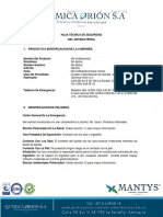 038 GEL ANTIBACTERIAL.pdf