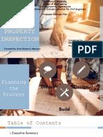 SM Business Property Inspection