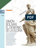 krauze-m-Bolívar.pdf