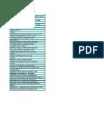 008805_mc-86-2008-Ep_uo 0730-Contrato u Orden de Compra o de Servicio