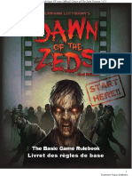 Dawn_of_the_Zeds_livret_Regles_de_Bases_version_3.0.3.pdf