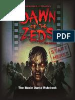 ZEDS_Rules_v0-6(Web)