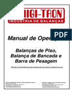 Protocolo_Digitron_BANCADA, PISO, BARRA.pdf
