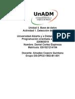 DPO2_U3_A1_DACE