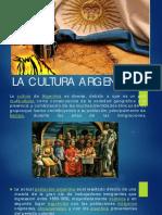 LA CULTURA ARGENTINA.pdf