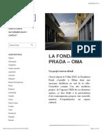 La fondation Prada – OMA |.pdf