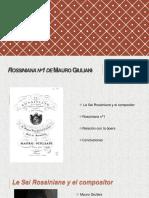 Powerpoint Rossiniana
