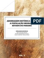 abordagem hist. sobre.população.negra.parana.2018.pdf